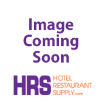 "Teknor Apex Tek-Tough JR.® Grease-Proof Floor Mat, 36"" x 60"", 1/2"" thick"