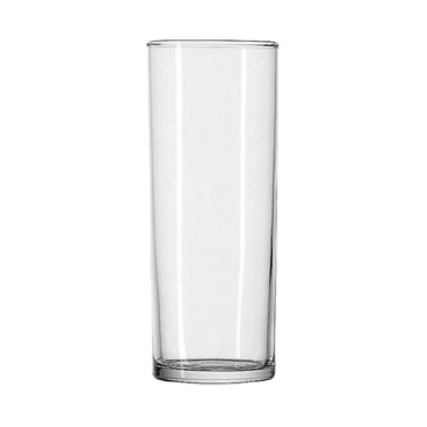 Zombie Glass, 12 oz., Sure Guard™ Guarantee, Shell