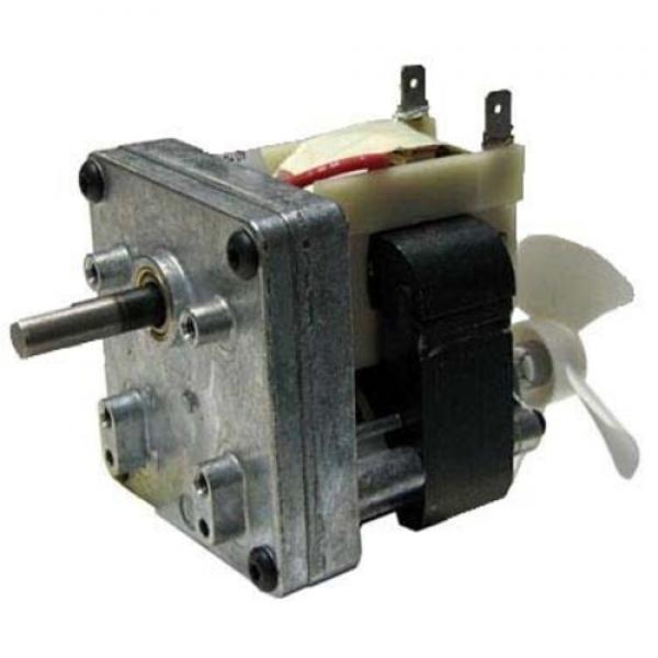 Allpoints 68 1164 Gear Motor Kit Motors And Accessories