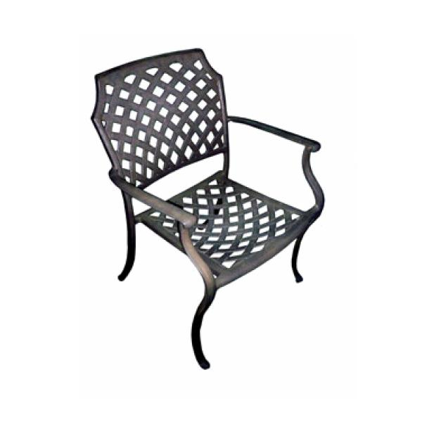 luxury hotel rome stack chair - photo#39