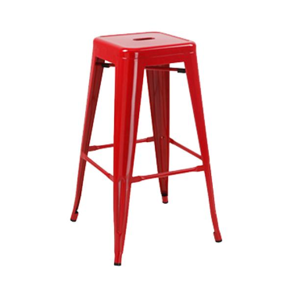 pin manhattan outdoor barstool counter height available in a