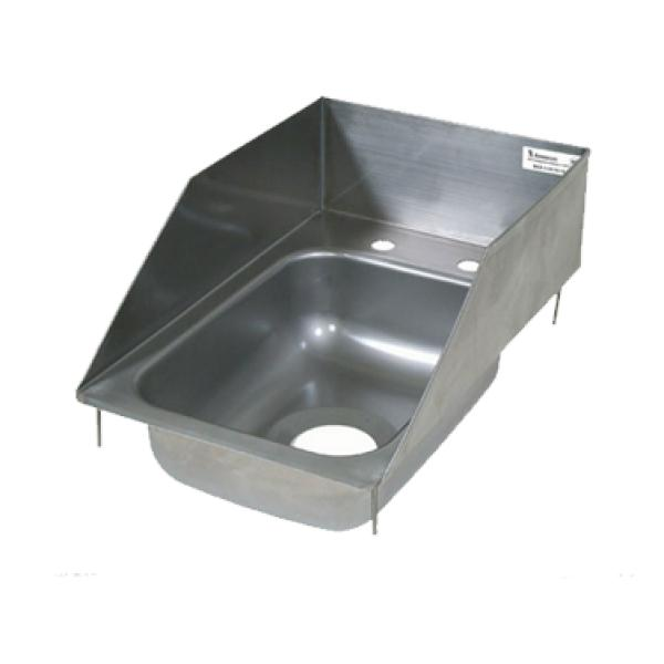 drop in stove bk resources bk dis 1014 5 ss drop in sink one 10145