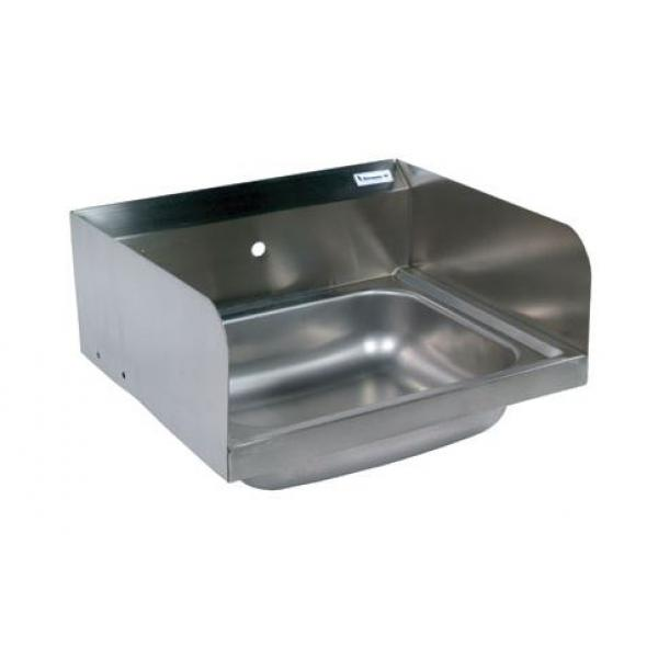 Hand Sink, wall mount, 20