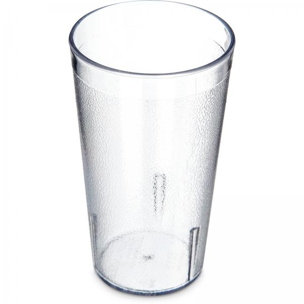 Carlisle 521207 Stackable Tumbler 12 Oz 13 40 Oz
