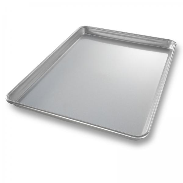Chicago Metallic 20800 Jelly Roll Pan 12 13 16 Quot X 17 3 4