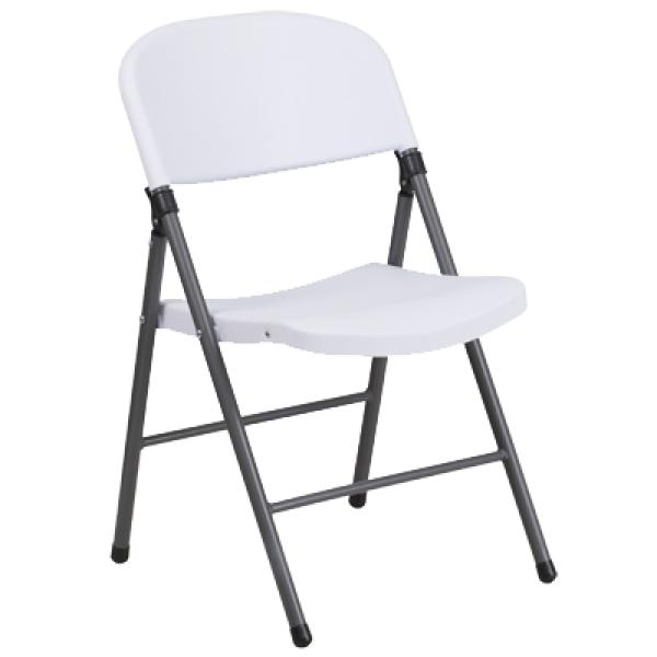 Marvelous Hercules Series Folding Chair 330 Lb Weight Capacity Plastic Seat And Back Textured Seat Ocoug Best Dining Table And Chair Ideas Images Ocougorg