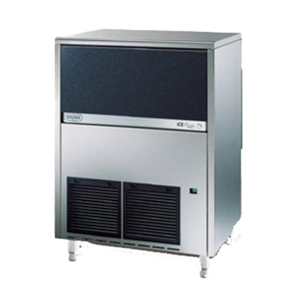 Countertop Ice Maker Canada : Eurodib CB640A (CANADA ONLY) Brema? Undercounter Ice Maker with Bin ...