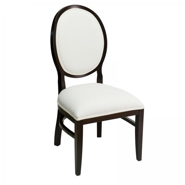 florida seating cn 399s side chair upholstered