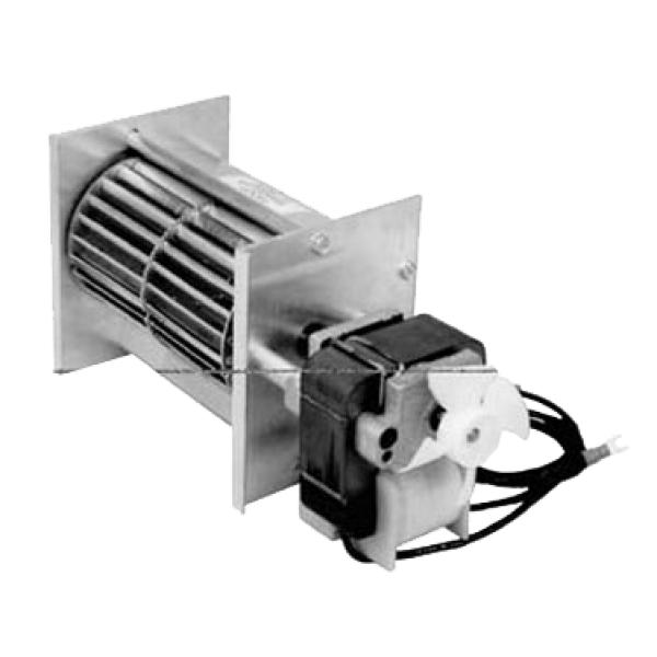 Motor, Blower (Assembly, 120V)