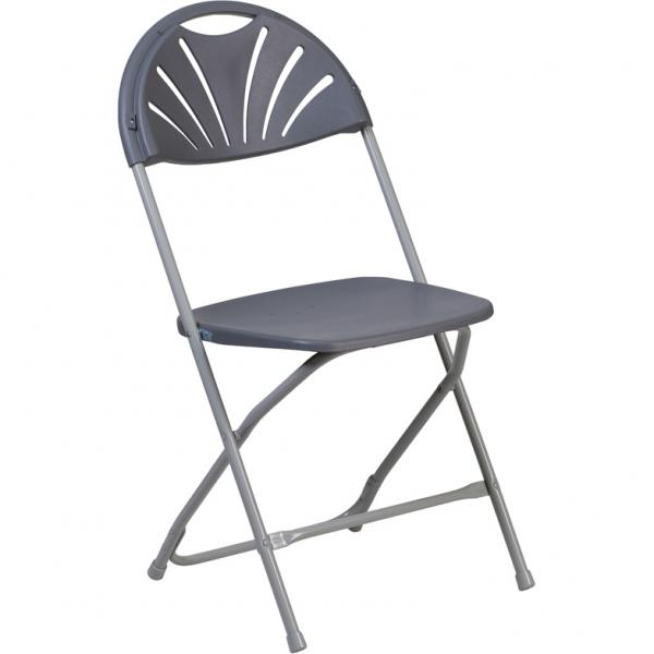 Super Hercules Series Folding Chair 800 Lb Weight Capacity Lightweight Plastic Contoured Back And Ocoug Best Dining Table And Chair Ideas Images Ocougorg