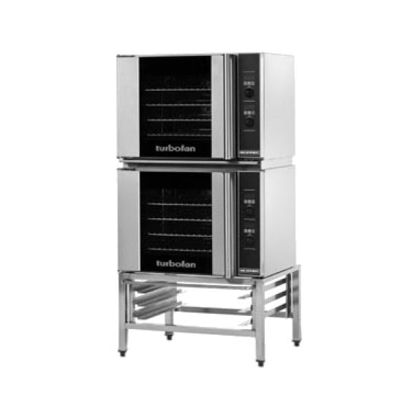 ... ? Convection Oven, electric, countertop, 63-3/8