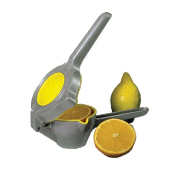 Matfer Bourgeat 072900 Citrus Juicer Hand Held Epoxy