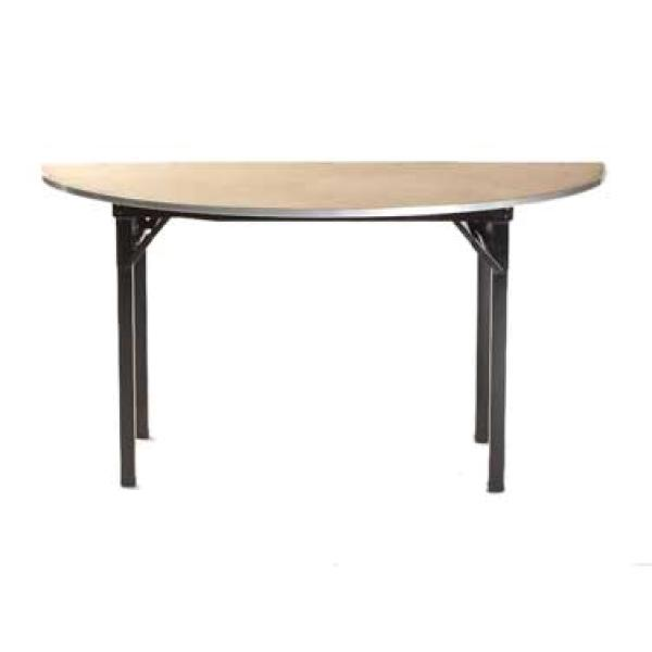 maywood dporig96hr original folding table