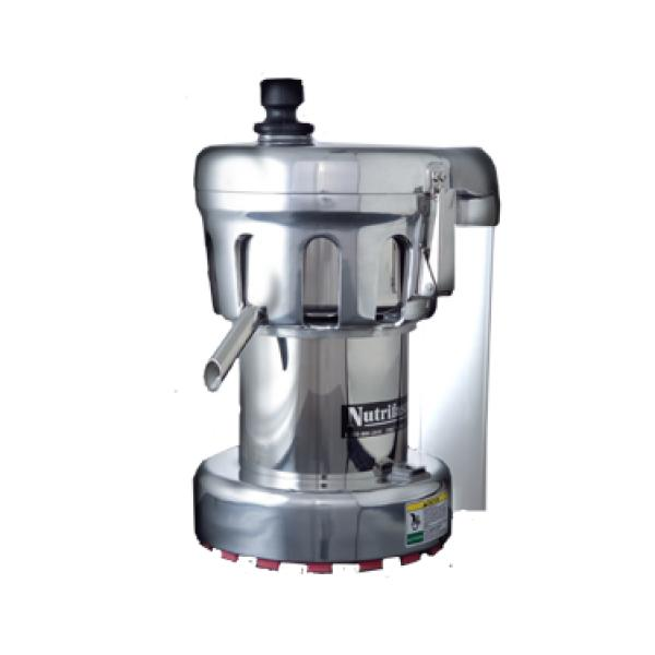 Commercial coffee dispensing machines