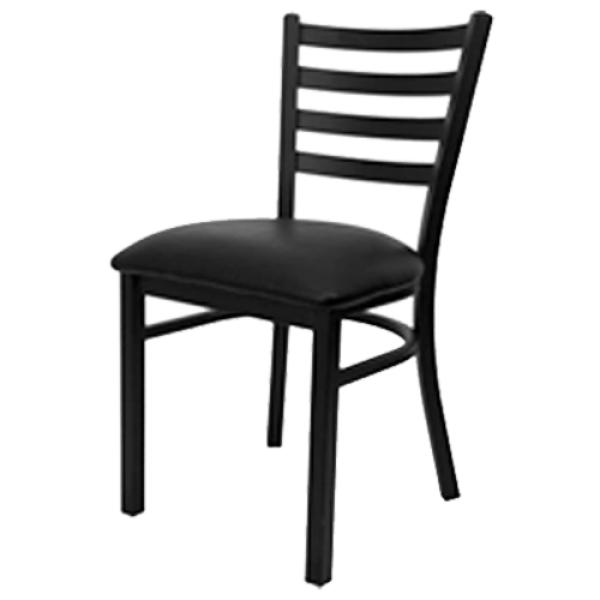 Standard Seat Height Cheap Standard Seat Height Of Dining Room