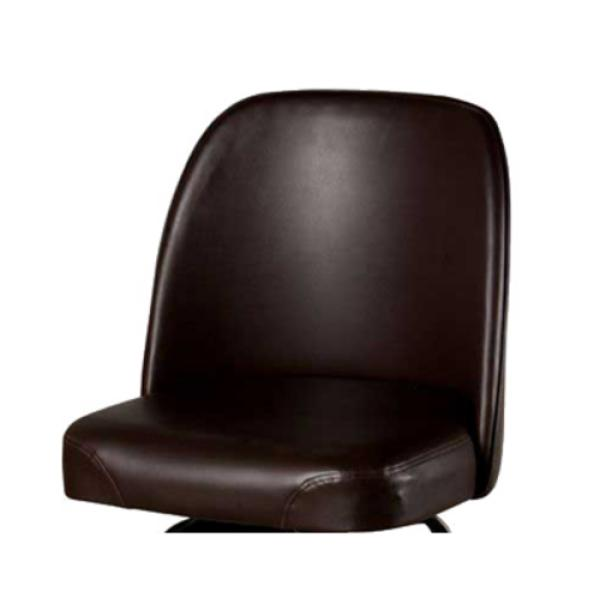 Oak Street SL2133TOP ESP Replacement Bar Stool Seat  : ossl2133topesp from www.hotelrestaurantsupply.com size 600 x 600 jpeg 15kB