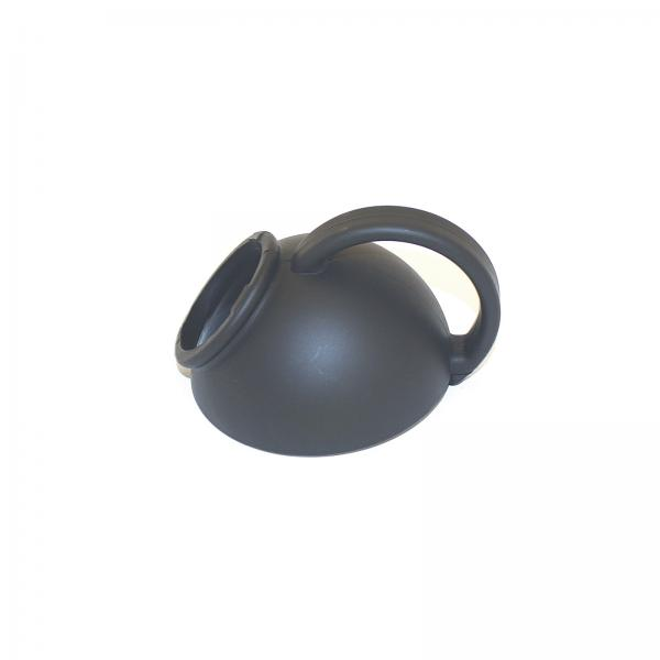 Body, for TB600CC Teaball, plastic, state color when ordering