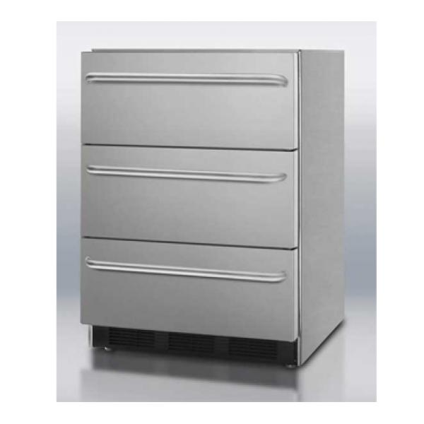 Image Result For Wine And Beverage Cooler Combo