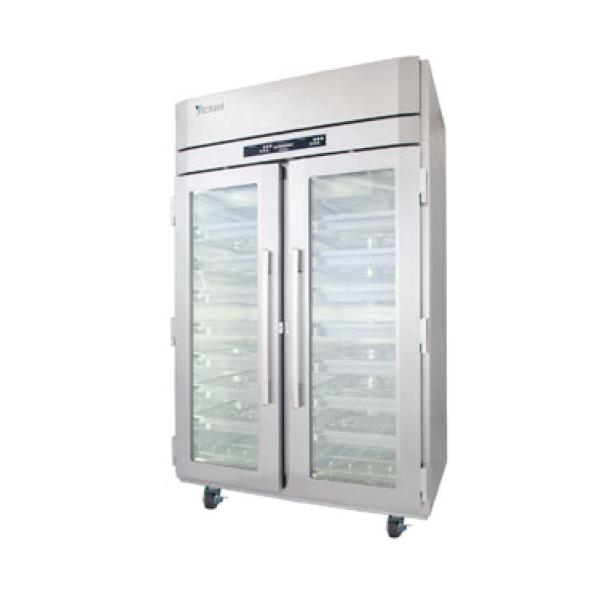 Refrigerated Refrigerated Wine Cooler