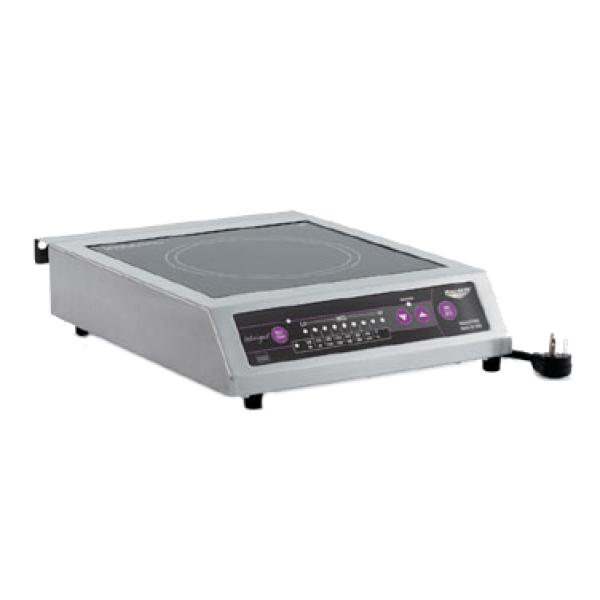 Countertop Gas Stove Philippines : ... Series Induction Range, countertop, US model, 1.8KW, 120v/60/1-ph