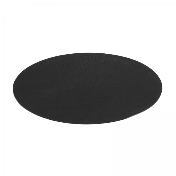 "Replacement Bar Mat, 13"" Dia., Round, For Bar Tray VTSM16"