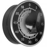 Timer with dial plate/knob, replaces Cleveland: 40518 (CCC item C-223) (ICS item E333)