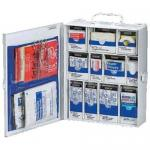AllPoints - First Aid Kits