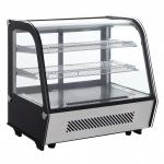 Adcraft - Refrigerated Display Case