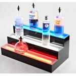 Beverage Air - Bottle Displays