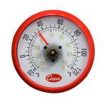 Refrigeration Thermometers