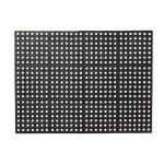 "Co-Rect Products® - Floor Mat, anti-fatigue, 36"" x 29-1/2"" x 1/2""&#"