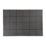 "Co-Rect Products® - Floor Mat, anti-fatigue, 36"" x 59-1/2"" x 1/2""&#"