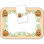 """Tray Liner, 13-5/8"""" x 18-3/4"""", size M, for 15"""" x 20"""" tray, straight edge/round"""