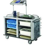 Dinex - Specialty Equipment