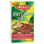 100-calorie-pack-cocoa-roast-almonds-0-63-oz-packs-7-box