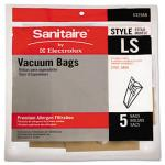 Commercial-upright-vacuum-cleaner-replacement-bags-style-ls-5-pack