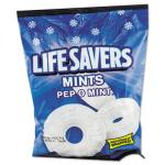 Hard-candy-mints-pep-o-mint-individually-wrapped-6-25-oz-bag