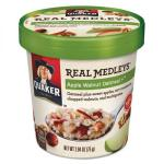 Real-medleys-oatmeal-apple-walnut-oatmeal-2-64-oz-cup-12-carton