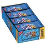 Chips-ahoy-cookies-chocolate-chip-1-4-oz-pack