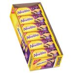 Fig-newtons-2-oz-pack-12-box