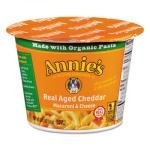 Aged-cheddar-mac-and-cheese-2-01-oz-cup-12-carton