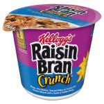 Breakfast-cereal-raisin-bran-crunch-single-serve-2-8-oz-cup-6-box