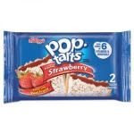 Pop-tarts-frosted-strawberry-3-67-oz-2-pack-6-packs-box