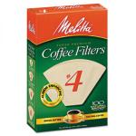 Coffee-filters-natural-brown-paper-cone-style-8-to-12-cups-1200-carton