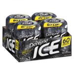 Sugarless-gum-arctic-chill-60-pieces-cup-4-cups-pack