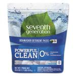 Natural-dishwasher-detergent-concentrated-packs-free-and-clear-45-packets-pack