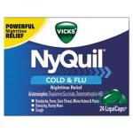 Nyquil-cold-and-flu-nighttime-liquicaps-24-box
