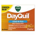 Dayquil-cold-and-flu-liquicaps-24-box