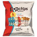 Potato-chips-bbq-sea-salt-flavor-0-8-oz-bag-6-pack
