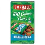 100-calorie-pack-all-natural-almonds-0-63-oz-packs-7-box